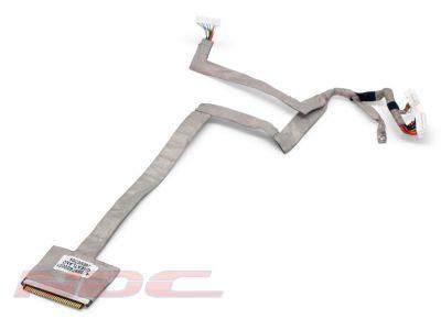 Packard Bell iGo 6000 Laptop LCD/LVDS/Flex Cable DD0MK2LC013