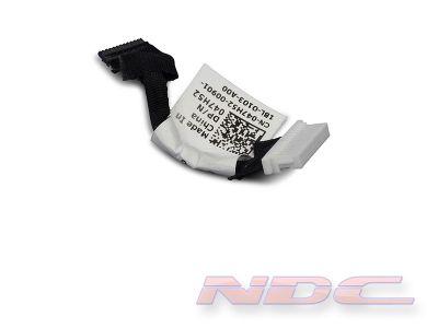 Dell Latitude E5420/E5520 Bluetooth to Motherboard Cable