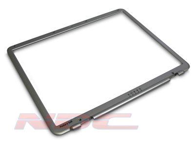 Packard Bell Igo 6000 Laptop LCD Screen Bezel