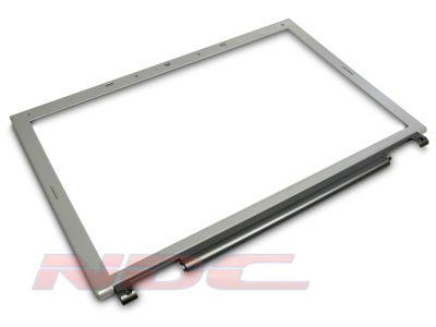 Packard Bell EasyNote SB88 MINOS-GP2W Laptop LCD Screen Bezel