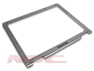 Packard Bell Easynote H5/H7 UNI-TRI-NT Laptop LCD Screen Bezel