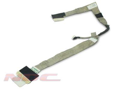 HP Compaq Pavilion dv2000 Laptop LCD/LVDS/Flex Cable 50.48518.001