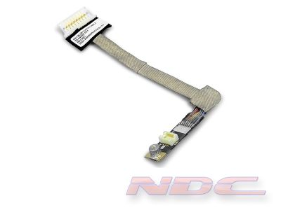 Dell Inspiron 1545/1546 Bluetooth to Motherboard Cable