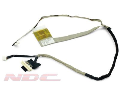 Packard Bell EasyNote TJ65 MS2273 Laptop LCD/LVDS/Flex Cable 50.4BU01.012
