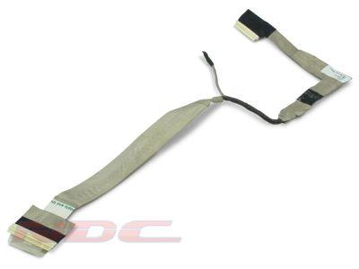 HP Compaq Pavilion dv2000 Laptop LCD/LVDS/Flex Cable 50.4F620.002