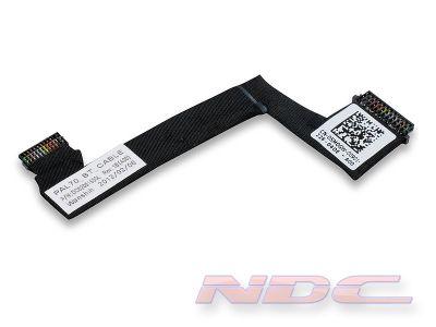 Dell Latitude E6320 Bluetooth to Motherboard Cable