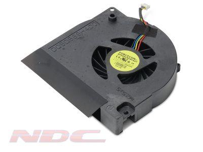 Dell Studio 17-1735/1737 Laptop Fan/Cooler