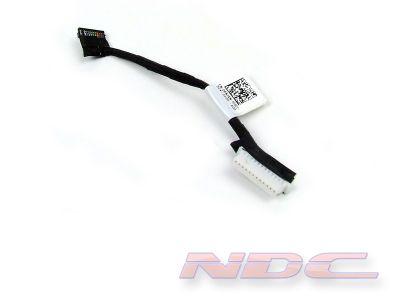 Dell Latitude E6530 Bluetooth to Motherboard Cable