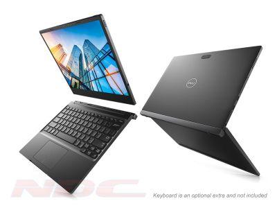 Dell Latitude 7285 Tablet i5-7Y54/8GB/256GB