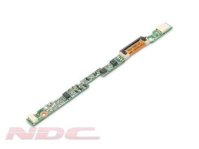 76G030150-1A Laptop LCD Inverter IV09150/T-LF,IV09150/T-LF Advent 5421 5711 6651