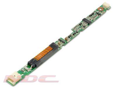 76G031012-1B Laptop LCD Inverter 2994741304,DAC-08N012 E-System Ei3101