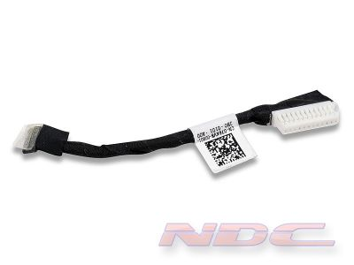 Dell Latitude E6230 Bluetooth to Motherboard Cable