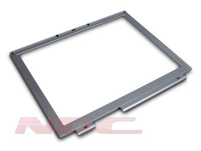 Packard Bell Easy One Dc Laptop LCD Screen Bezel