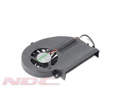 Packard Bell EasyNote L4 Laptop Fan/Cooler