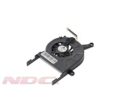 Packard Bell EasyNote MZ (ARGO) Series Laptop Fan/Cooler
