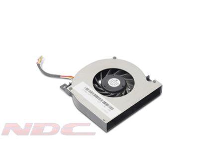 Packard Bell EasyNote BG45/BG48 (ALP-HORUS-G) Laptop Fan/Cooler