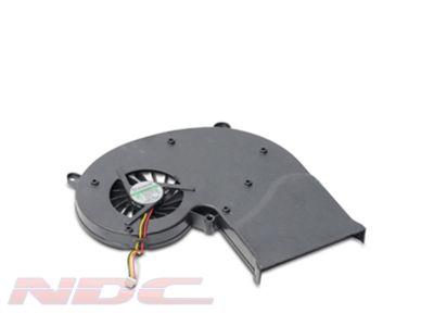 Packard Bell EasyNote G (QUA-NR1) Laptop Fan/Cooler