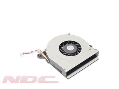 Packard Bell EasyNote MX (ALP-AJAX) Series Laptop Fan/Cooler