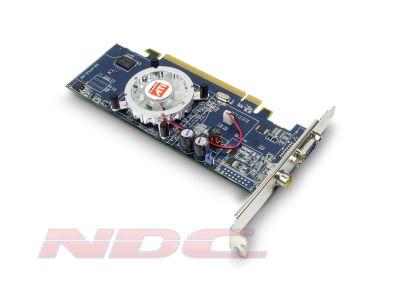ATI Radeon X1300 512MB PCI Express PC Graphics card 88-DC92-0A-NE