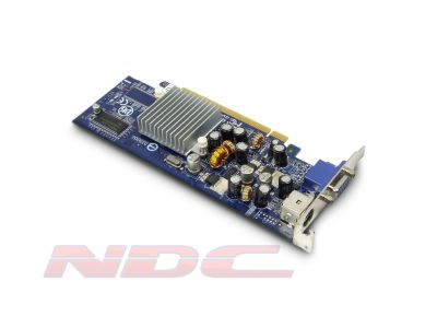 Gigabyte GeForce 7300SE 256MB PCI Express PC Graphics card GV-NX73S256T-RH