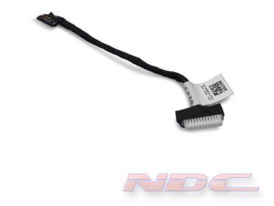 Dell Latitude E6330 Bluetooth to Motherboard Cable