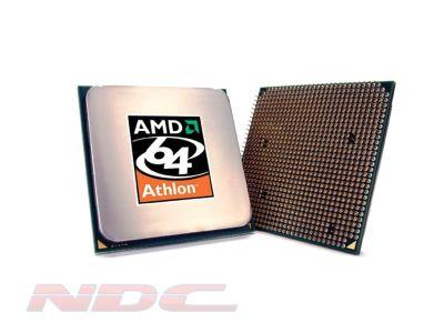 AMD Athlon 64 3500+ CPU ADA3500DEP4AW (2.2GHz/512K)
