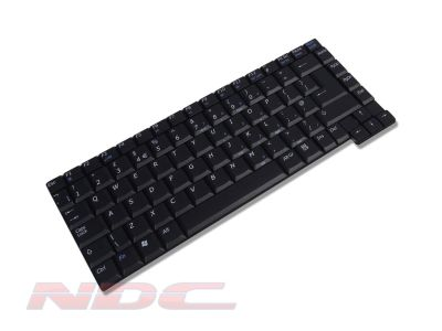 Packard Bell EasyNote L4 Laptop Keyboard UK ENGLISH - VC1 AEVC1KEE01
