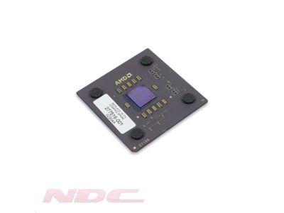 AMD Mobile Duron 1.2GHz CPU (1.2GHz/200MHz/16K)