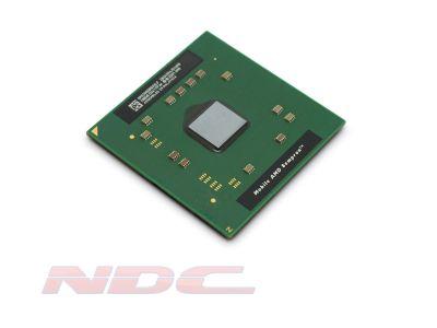 AMD Mobile Sempron 3000 SMS3000BQX2LF Processor 1.80GHz 128KB cache Socket 754