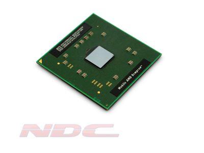 AMD Mobile Sempron 3100 SMS3100BQX3LF Processor 1.80GHz 256KB cache Socket 754