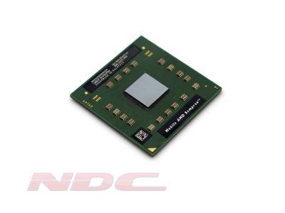 AMD Mobile Sempron 3200 SMS3200HAX4CM Processor 1.60GHz 512KB cache Socket S1G1