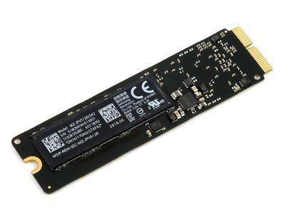 512GB Apple Macbook Pro Retina 13 A1502 / 15 A1398 2013-2015 665-1859J SSD