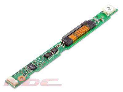 AS020170308 Laptop LCD Inverter T18I084.00,PCB88004 HP Pavillion TX1000 TX1200 TX1300