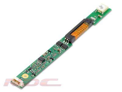 AS023170376 Laptop LCD Inverter T18I077.05 Acer Aspire