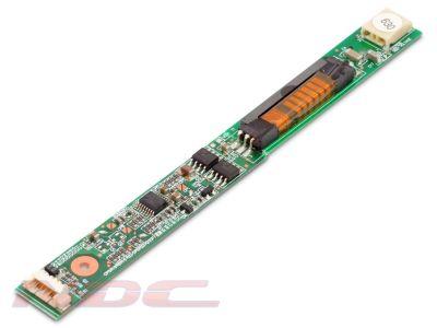 AS023172310 Laptop LCD Inverter T18I077.02 HP Compaq Presario M2000 M2357EA