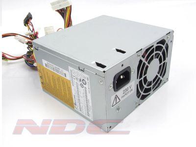 Genuine Delta 220W ATX Desktop PSU power Supply Unit model DPS220UB1 240V