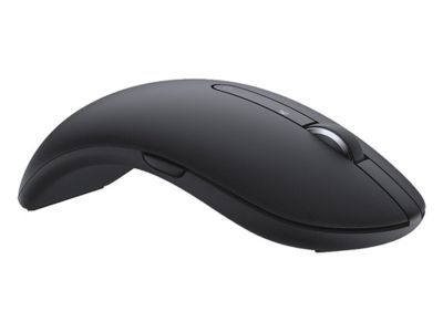 Dell WM527 Premier Wireless Mouse - Black (Refurbished)