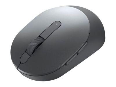 Dell MS5120W Wireless Mouse - Titan Gray
