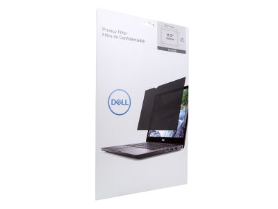 """Dell Privacy Filter for 14"""" Laptops"""