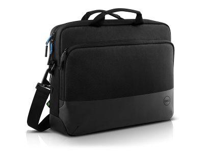 Dell Pro Slim Briefcase 15 PO1520CS