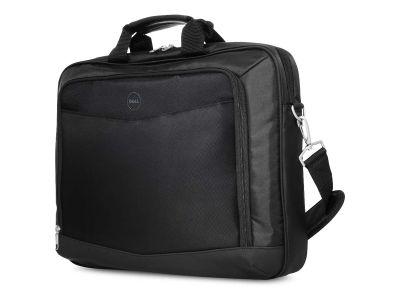 Dell PO1420C Laptop Bag