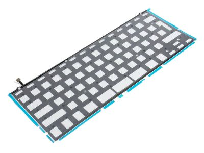 Apple MacBook Pro 13 Retina A1502 UK/EU-Style Keyboard Backlight