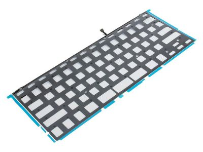 Apple MacBook Pro 13 Retina A1425 US-Style Keyboard Backlight