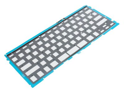 Apple MacBook Pro 15 Retina A1398 US-Style Keyboard Backlight