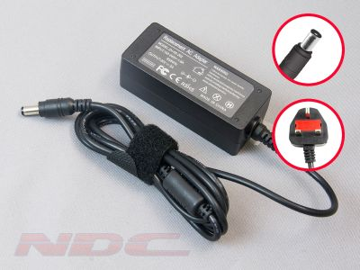 Replacement 40W Lenovo 5.5/2.5mm 20V 2A PA-1400-12 36001653 Laptop Charger