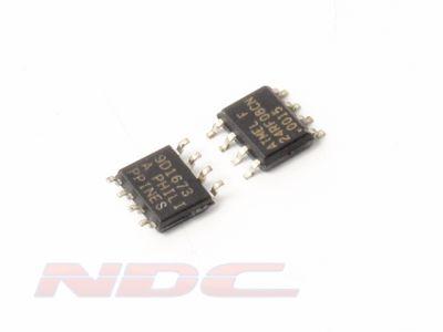 Atmel 224RF08CT Asset Identification SMD EEPROM