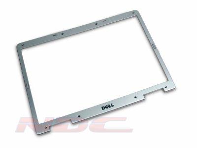 Dell Inspiron 9200/9300/9400 Laptop LCD Screen Bezel (B)