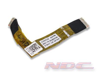 Dell Latitude E4310 Bluetooth to Motherboard Cable