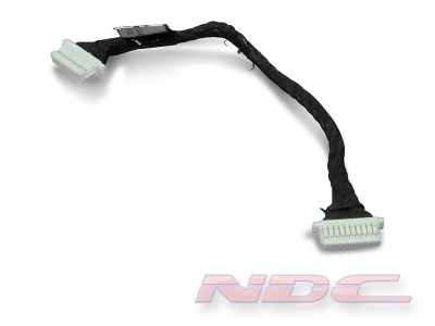 Dell Latitude D810/Precision M70 Bluetooth to Motherboard Cable