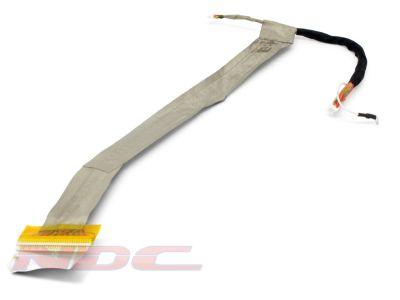 Packard Bell EasyNote MX (ALP-AJAX) Series Laptop LCD/LVDS/Flex Cable 14G2202TR10R